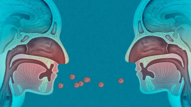 U svetu od korona virusa umrlo više od 2,3 miliona ljudi