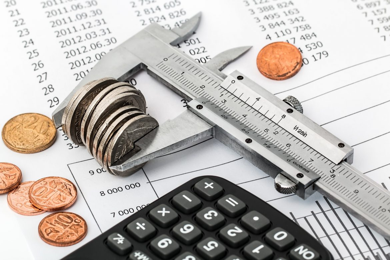 Deficit budžeta Srbije u 2020.  iznosio 8,3 odsto BDP