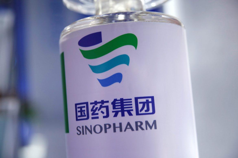Kina će obezbediti 10 miliona doza vakcine za Kovaks