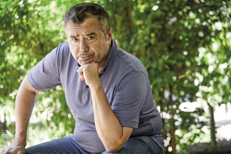 Vladimir Pištalo novi upravnik Narodne biblioteke Srbije