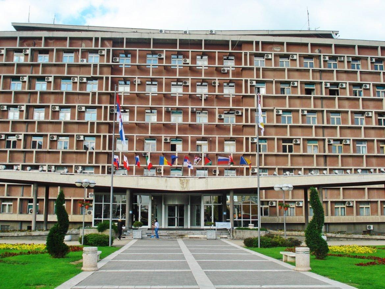 Kragujevac proverava više od 600 diploma zaposlenih u upravi