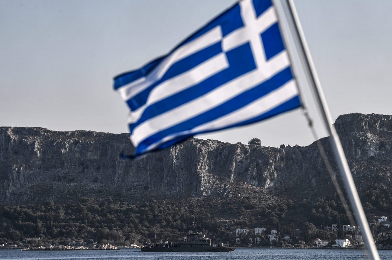 Grčka produžava zabranu ulaska stranih državljana