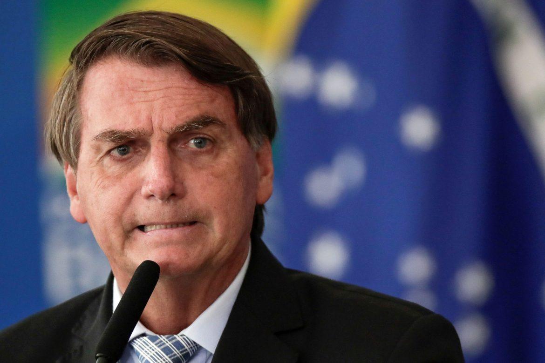 Brazil: Bolsonaro protiv socijalne distance