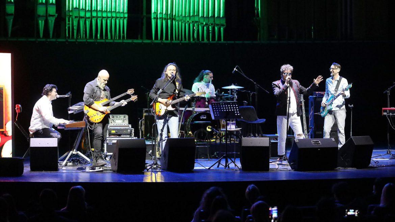 Kombank dvorana: Koncerti su održani po svim propisanim merama