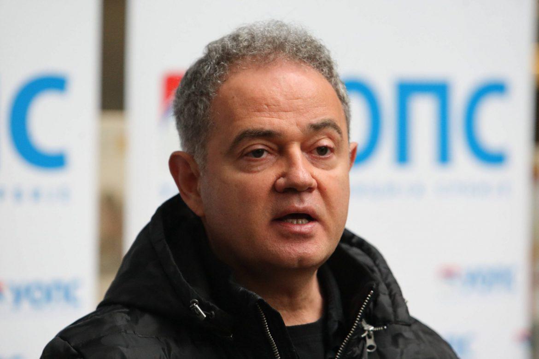 Lutovac: Zoranu Djindjiću je prioritet bila etika odgovornosti