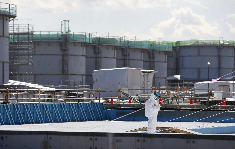 Danas deset godina od cunamija i nesreće u nukleranoj centrali Fukušima