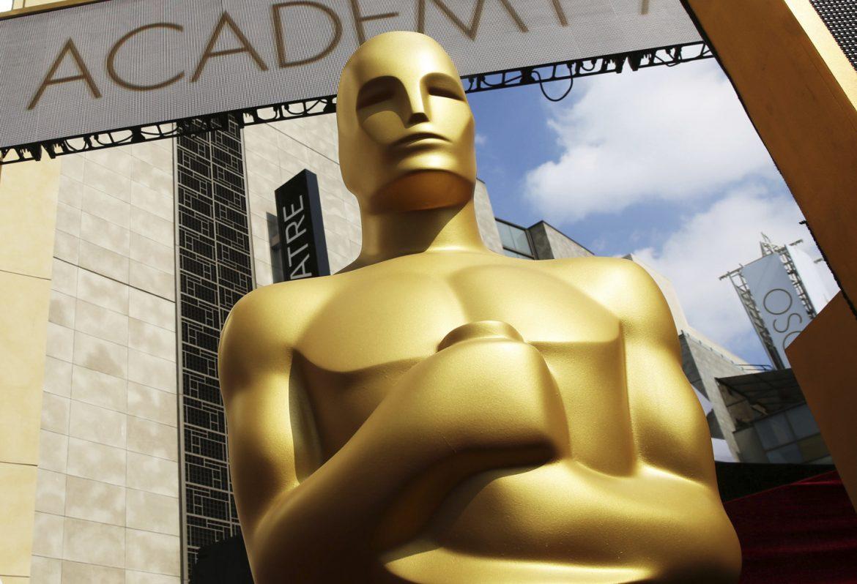 Američka akademija: Oskari će biti dodeljeni lično dobitnicima