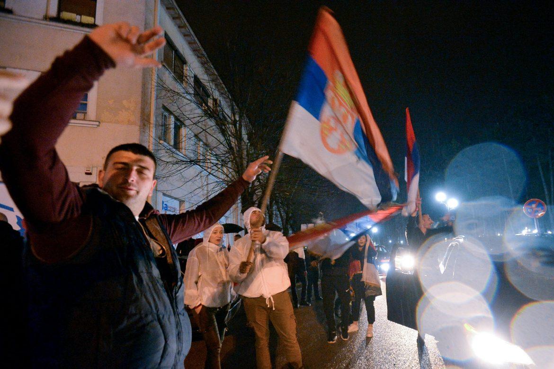Izbori u Nikšiću: DPS dobio najviše glasova, ali izgubio vlast