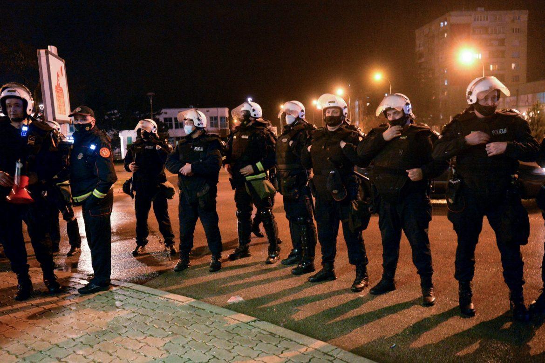 Državni vrh Crne Gore osudio napad na novinara Vijesti
