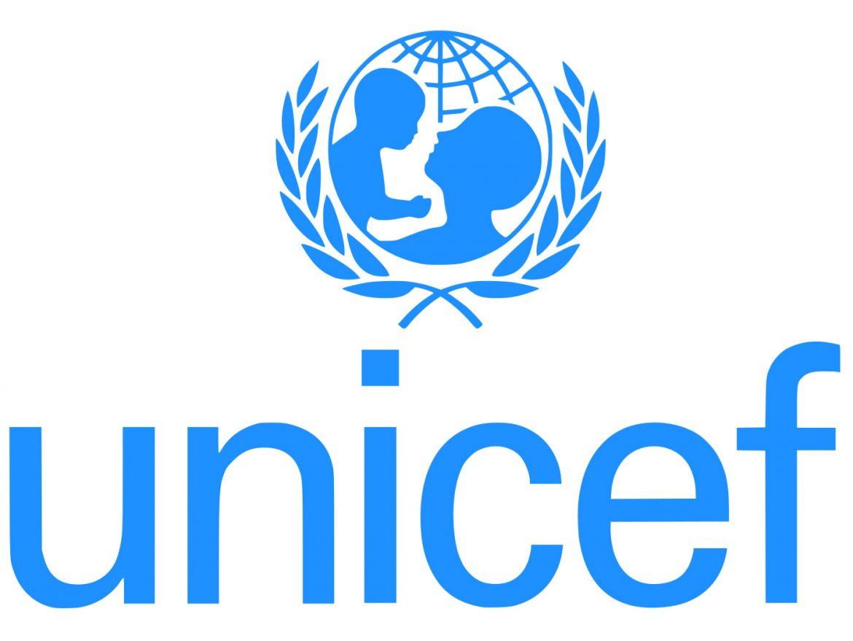 UNICEF: Crnoj Gori preti epidemija malih boginja