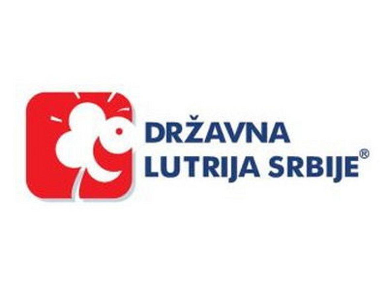 Lutrija Srbije upozorava na prevaru na Instagramu