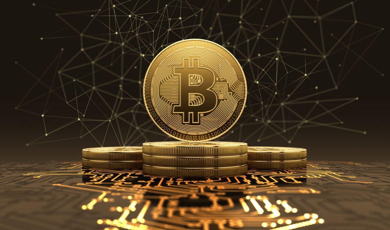 Vrednost bitkoina premašila 60.000 dolara