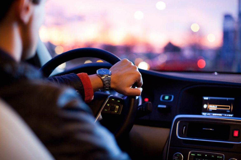 AMSS: Oprez u vožnji zbog promenljivog i hladnog vremena