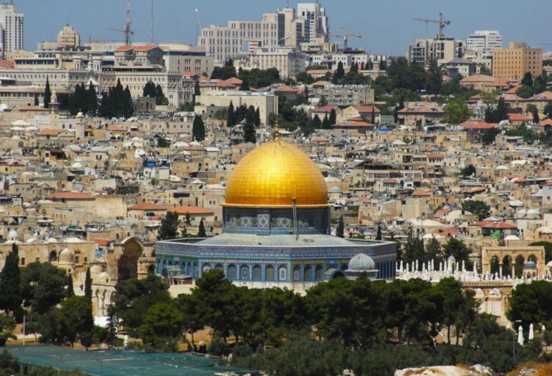 Priština otvorila ambasadu u Jerusalimu