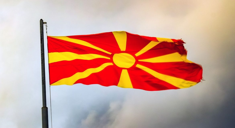 Severna Makedonija demantuje da nabavlja vakcine preko državljanina Srbije