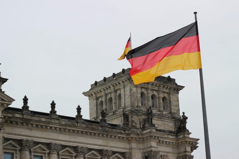 U Nemačkoj više od 16.000 novozaraženih, moguć stroži lokdaun