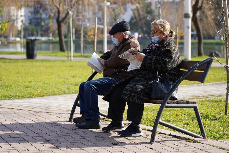 PIO Fond: Penzionere pozivaju lažnim lecima da daju lične podatke za nepostojeću isplatu