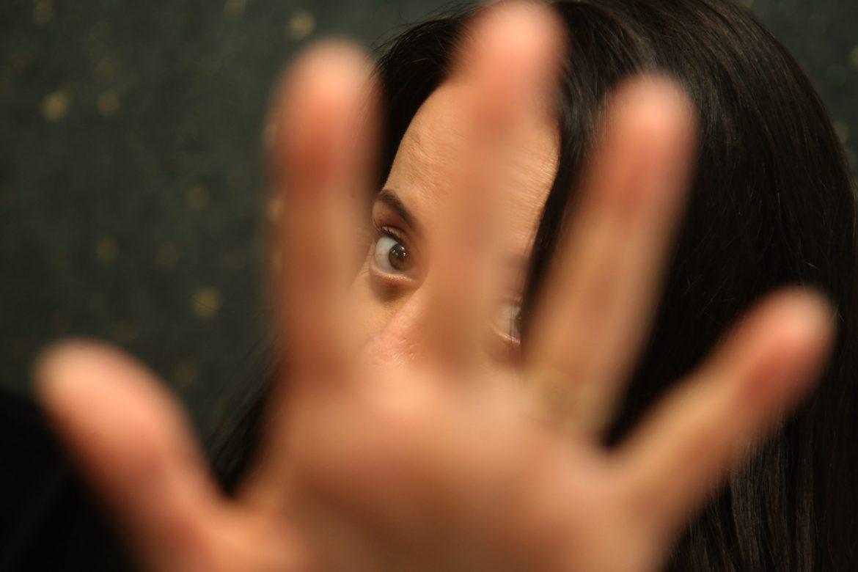SZO: Gotovo svaka treća žena u svetu žrtva fizičkog ili seksualnog nasilja