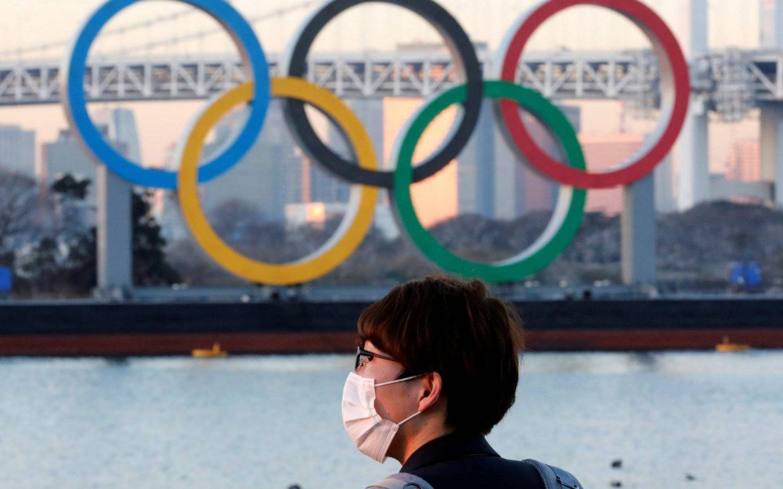 Bez navijača iz inostranstva na Olimpijskim igrama u Japanu