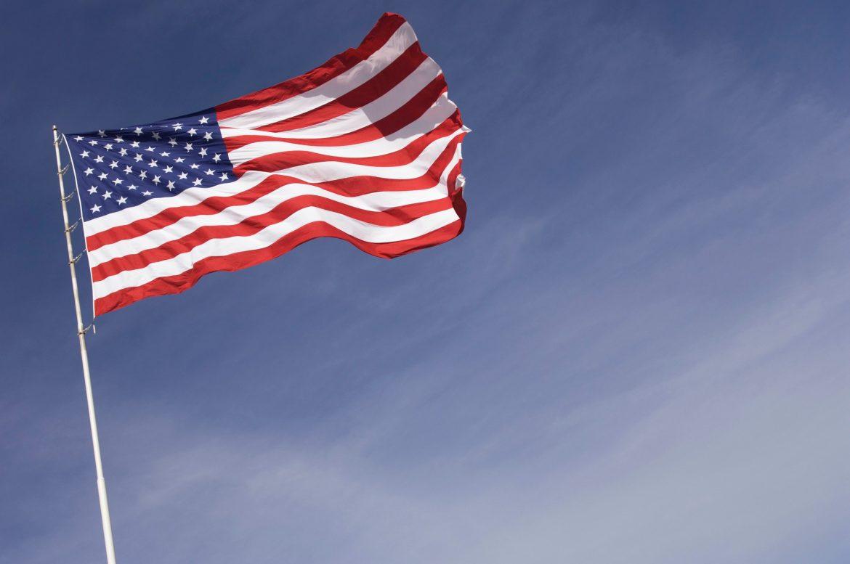 SAD: Nasilni ekstremisti predstavljaju povišenu pretnju