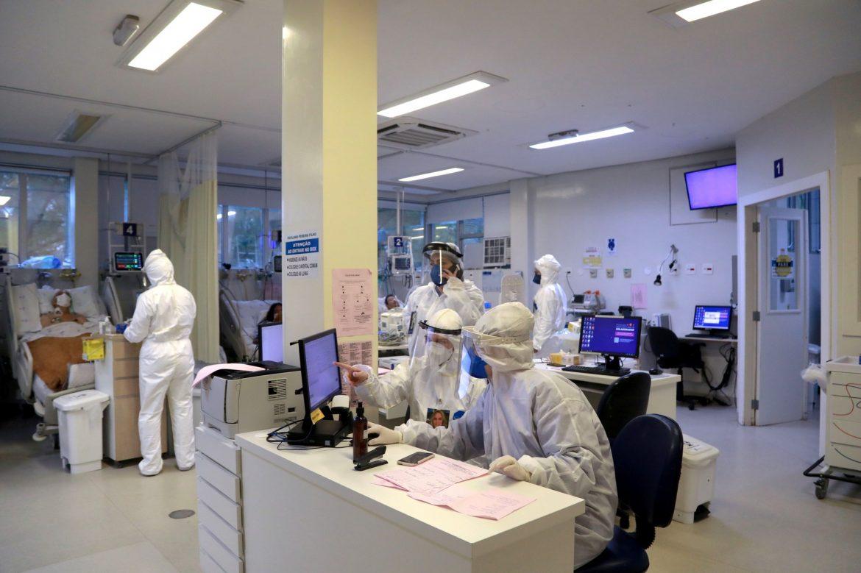 U Hrvatskoj 658 novozaraženih osoba, 15 preminulo
