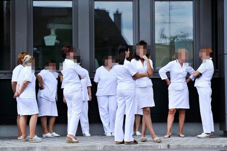 Univerzitet u Kragujevcu poništio 22 diplome medicinskim sestrama iz Hrvatske