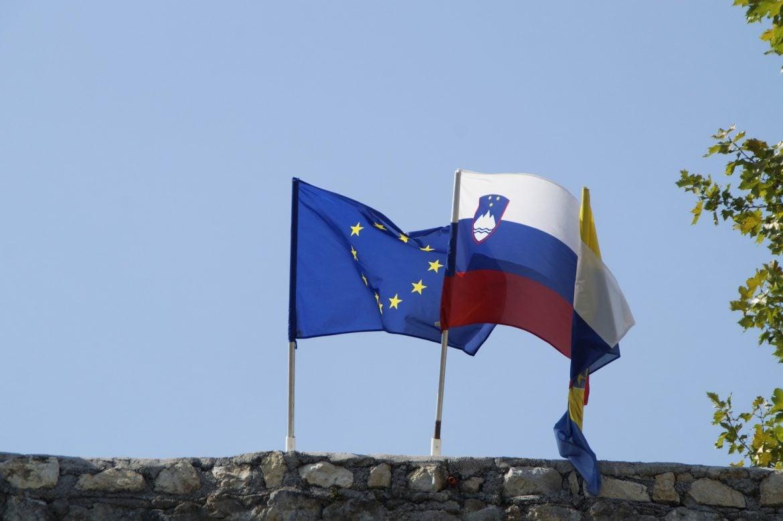Slovenija: Godinu dana od prvog slučaja kovida-19