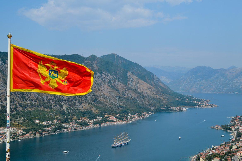 Crna Gora razmišlja o totalnom zaključavanju