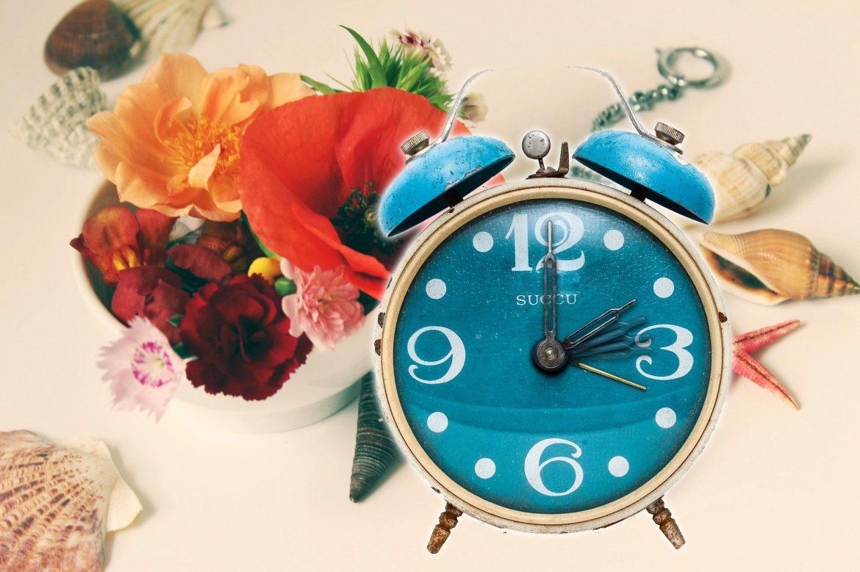 Letnje računanje vremena počinje u nedelju, 28. marta