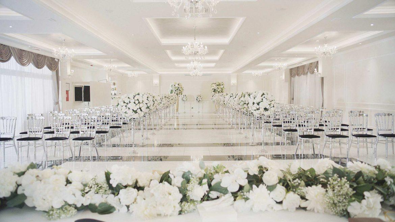 Korona u Srbiji stavila 40.000 venčanja na čekanje