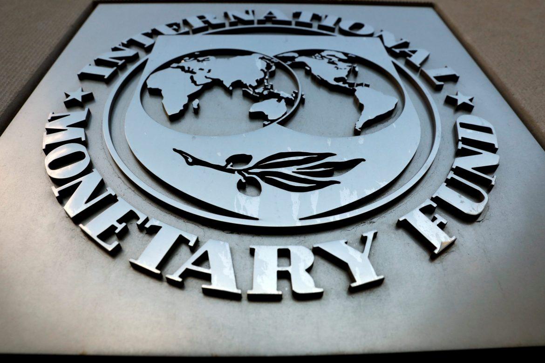 NBS: Počeli razgovori sa MMF, tema i novi aranžman Srbije