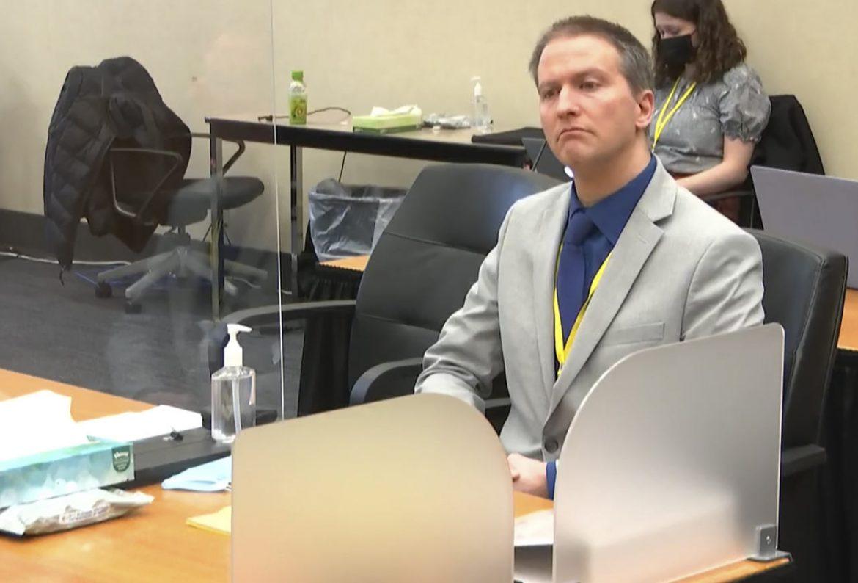 SAD: Policajac kriv za ubistvo Flojda