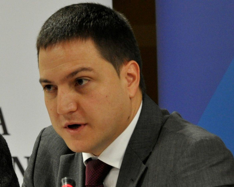 Ružić apelovao na studente da se uzdrže od proslava