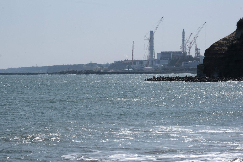 Japan odlučio da počne radioaktivnu vodu iz Fukušime da ispušta u more