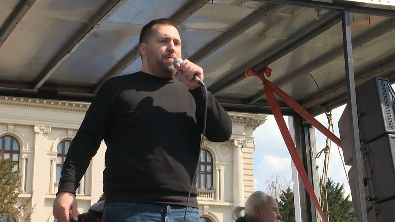 Frilenseri pozvali Vladu na nastavak pregovora i povlačenje predloga zakona