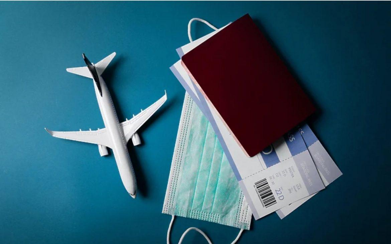 Prijava za vakcinu prilikom kupovine aranžmana za putovanje