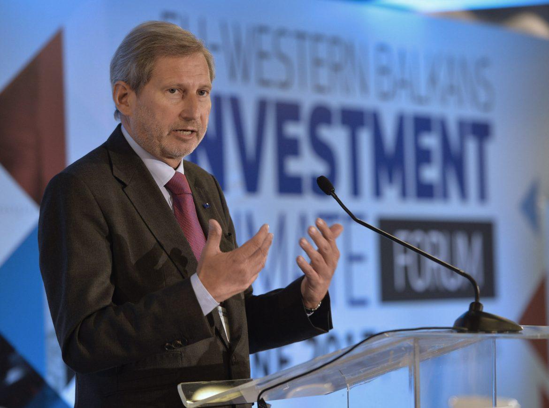 EU se zadužuje 800 milijardi evra radi ekonomskog oporavka od kovida-19