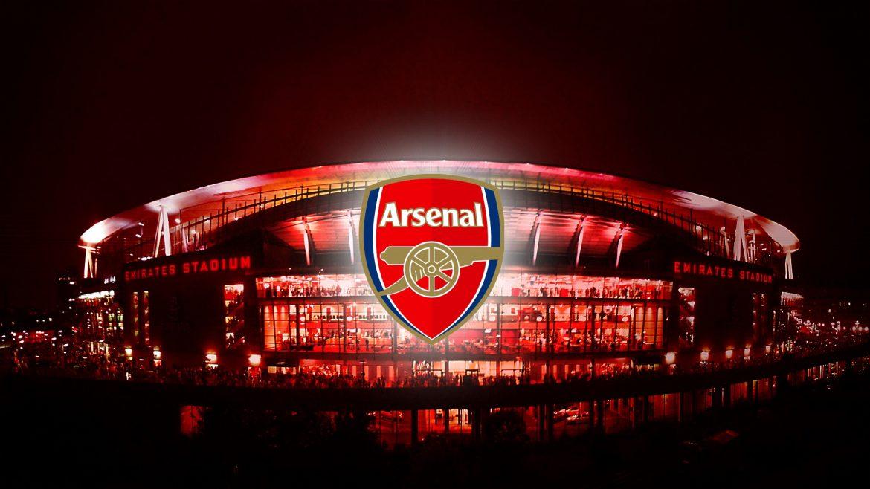 Vlasnici Arsenala: Ne prodajemo klub