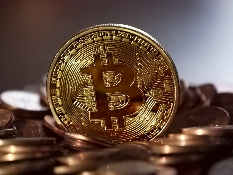 Istorijska vrednost bitkoina, cena premašila 62.000 dolara