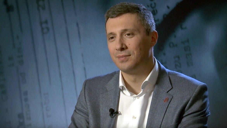 Obradović: Narodu je dosta da bira između Tadića i Vučića