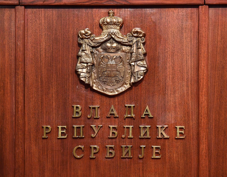 Vlada usvojila rebalans budžeta