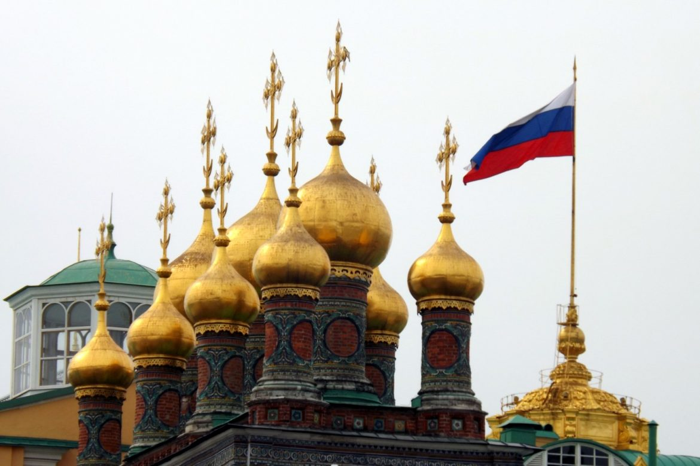 Amerika uvela nove sankcije Rusiji