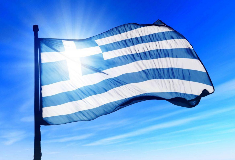 Ambasador: Stav Grčke o nezavisnosti Kosova ostaje nepromenjen