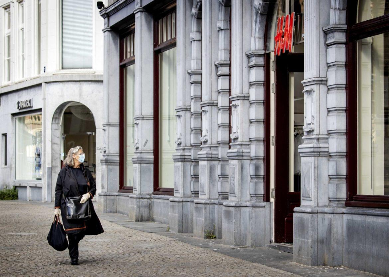 Ublažavanje mera u Holandiji verovatno od 28. aprila