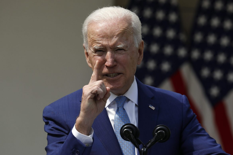 SAD: Bajden traži vojni budžet od čak 753 milijarde dolara