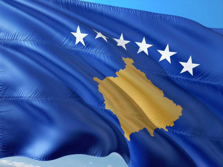 Filips i Server: Grčka će možda priznati Kosovo