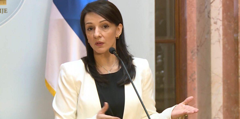 Tepić: Tužilaštvo bilo zatečeno iskazom da je Selaković zataškavao Savamalu