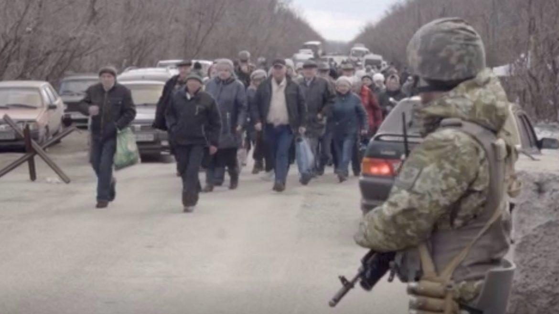 Rusija počela sa povlačenjem vojnih trupa sa Krima