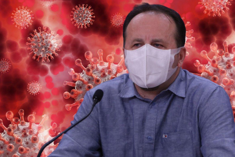 Svorcan: Nije neočekivano da se vakcinisani zaraze virusom korona