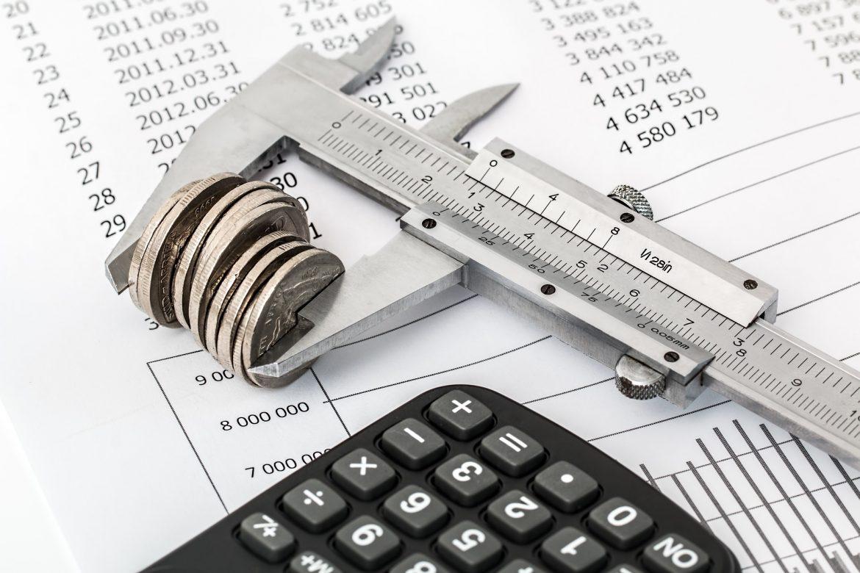 Rok za uplatu treće rate odloženih poreza i doprinosa ističe u ponedeljak